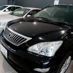 Car Buying Tips for First Time Car Buyers
