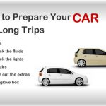 How to Prepare Your Car for Long Trips