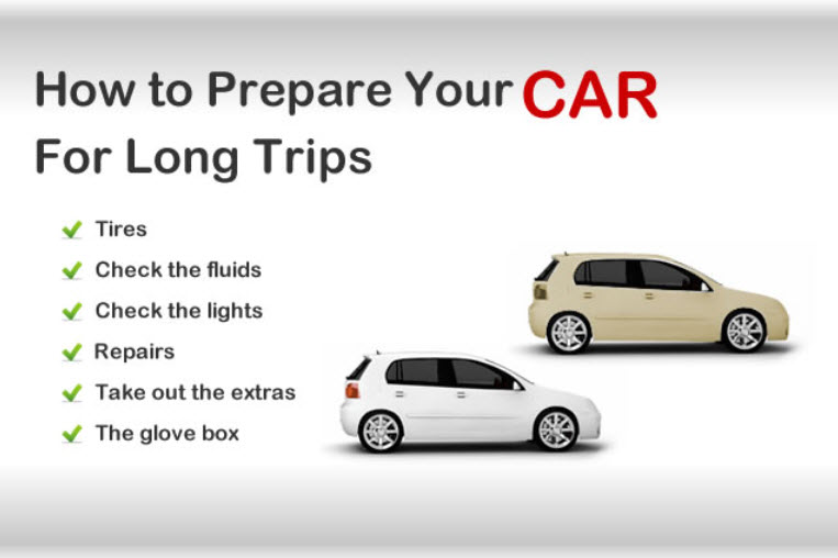 Get Quotes To Sell Your Car