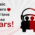 Music Lovers Will Love These Cars!