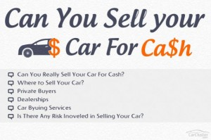 can you sell your car for cash blog. Black Bedroom Furniture Sets. Home Design Ideas