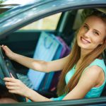 Things to Know Before Test Driving a Car