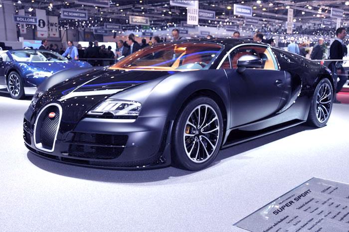 fastest cars of 2013 blog. Black Bedroom Furniture Sets. Home Design Ideas