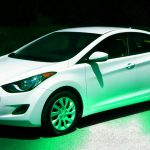 5 Affordable Cars for College Students
