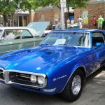 5 Greenest American Cars of All Time