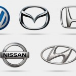 5 Most Desired Brands Among Women Car Lovers