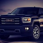 GMC Sierra 1500 – One Of The Best Launches Of 2014
