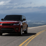 SUVs To Look Forward To In 2015