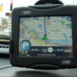 Why Your Vehicle Needs GPS Vehicle Tracking System