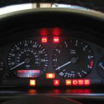 Car Dashboard Warning Lights – Understanding What They Mean & How To Act