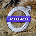 Volvo Plans a Major Marketing Shift – To Start Online Sales Soon