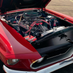 Keeping Your Car Engine Healthy